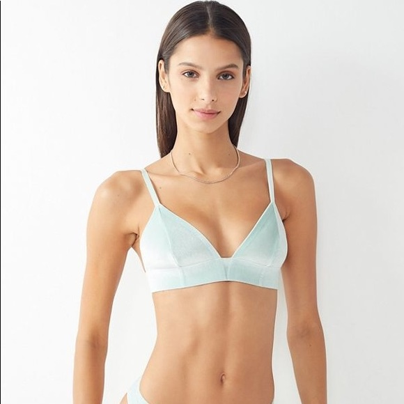 5f2270e7c5dc Urban Outfitters Intimates & Sleepwear | Out From Under Fusion ...